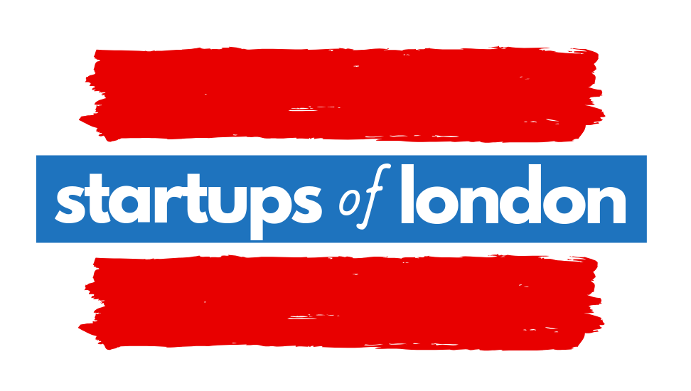 Startups of London